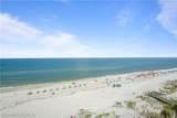 24880 Perdido Beach Boulevard - Photo 35