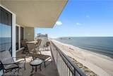 527 Beach Boulevard - Photo 26