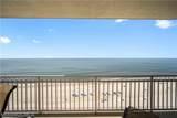 527 Beach Boulevard - Photo 27