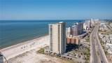 527 Beach Boulevard - Photo 28