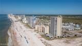 527 Beach Boulevard - Photo 29