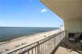 527 Beach Boulevard - Photo 3