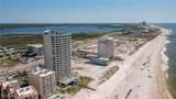 527 Beach Boulevard - Photo 31