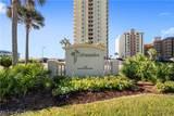 527 Beach Boulevard - Photo 38