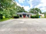 13105 Wintzell Avenue - Photo 2