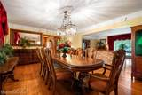 3958 Byronell Drive - Photo 6