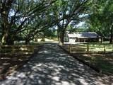 15788 Old Pierce Road - Photo 2