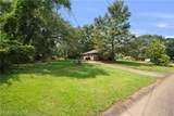 8121 Bonanza Drive - Photo 4