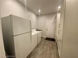 806 Ingraham Place - Photo 12