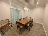 806 Ingraham Place - Photo 20