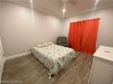 806 Ingraham Place - Photo 26