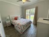 806 Ingraham Place - Photo 9