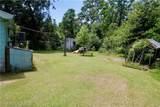 6558 Pinehaven Drive - Photo 10