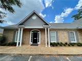 6300 Piccadilly Square Drive - Photo 1