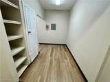 6300 Piccadilly Square Drive - Photo 11