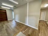 6300 Piccadilly Square Drive - Photo 3