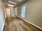 6300 Piccadilly Square Drive - Photo 5