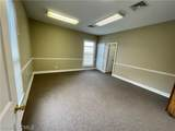 6300 Piccadilly Square Drive - Photo 6