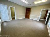 6300 Piccadilly Square Drive - Photo 7