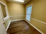 6300 Piccadilly Square Drive - Photo 9