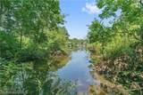 6169 Bayou Road - Photo 2