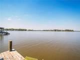 4980 River Trace Drive - Photo 4