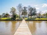 4980 River Trace Drive - Photo 40