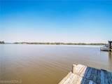 4980 River Trace Drive - Photo 45
