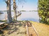 4980 River Trace Drive - Photo 48