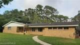 2905 Woodline Drive - Photo 1