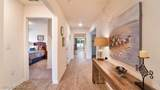 10762 Paget Drive - Photo 4
