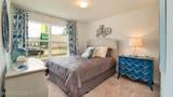 10762 Paget Drive - Photo 7