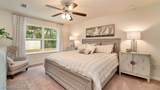 10762 Paget Drive - Photo 9