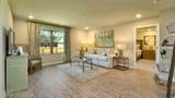 10770 Paget Drive - Photo 3
