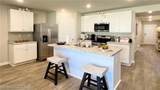 10770 Paget Drive - Photo 6