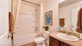 10770 Paget Drive - Photo 8