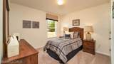 10770 Paget Drive - Photo 9