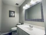 5372 Gaillard Drive - Photo 13