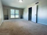 5372 Gaillard Drive - Photo 18