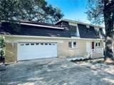 5372 Gaillard Drive - Photo 2