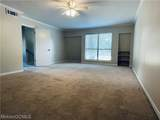 5372 Gaillard Drive - Photo 21