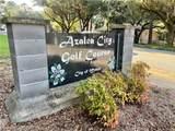 5372 Gaillard Drive - Photo 30