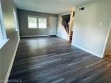 5372 Gaillard Drive - Photo 5
