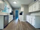 5372 Gaillard Drive - Photo 7