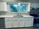 5372 Gaillard Drive - Photo 9
