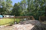 10353 Easthill Drive - Photo 18