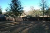5766 Diane Drive - Photo 5