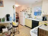 412 Thornton Place - Photo 14