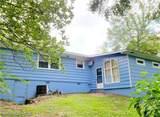 412 Thornton Place - Photo 21