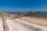 2302 Island Shores Drive - Photo 40